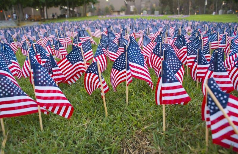 1 μνημείο σημαιών στοκ φωτογραφίες με δικαίωμα ελεύθερης χρήσης
