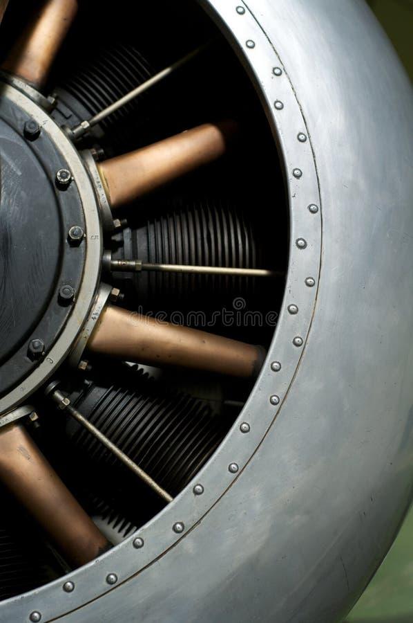 1 πολεμικός κόσμος μηχανών aer στοκ εικόνες