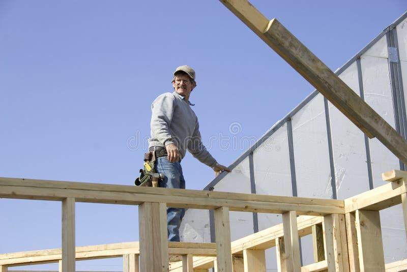 1 σπίτι κατασκευής