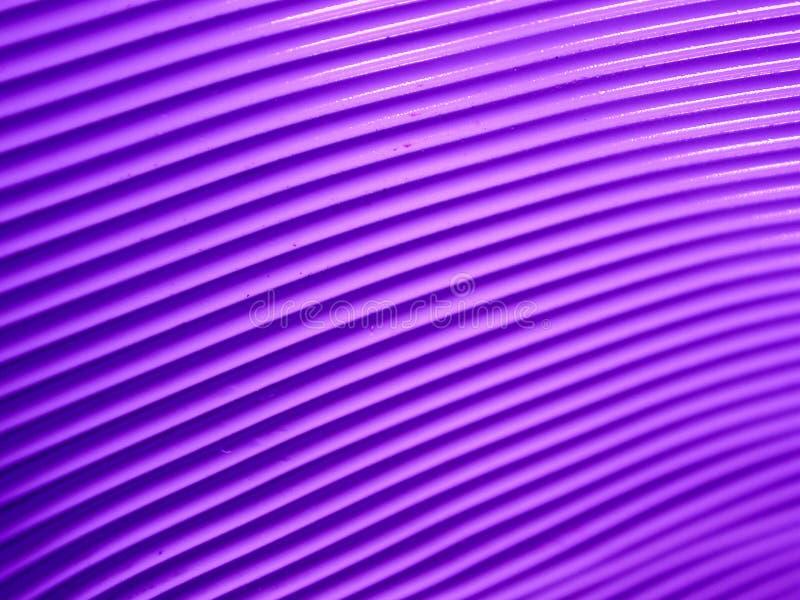 Download 1 υπολογιστής καλωδίων &alph Στοκ Εικόνα - εικόνα από μακροεντολή, καλώδιο: 90857