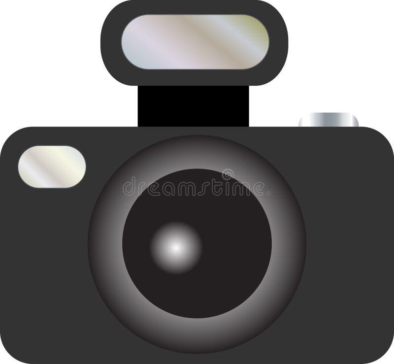 1 φωτογραφική μηχανή slr στοκ εικόνες με δικαίωμα ελεύθερης χρήσης