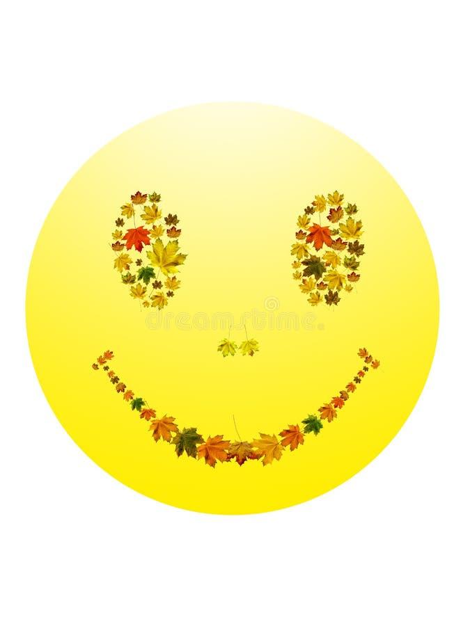 1 χαμόγελο στοκ εικόνες με δικαίωμα ελεύθερης χρήσης