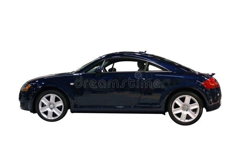 1 автомобильное стоковое изображение rf