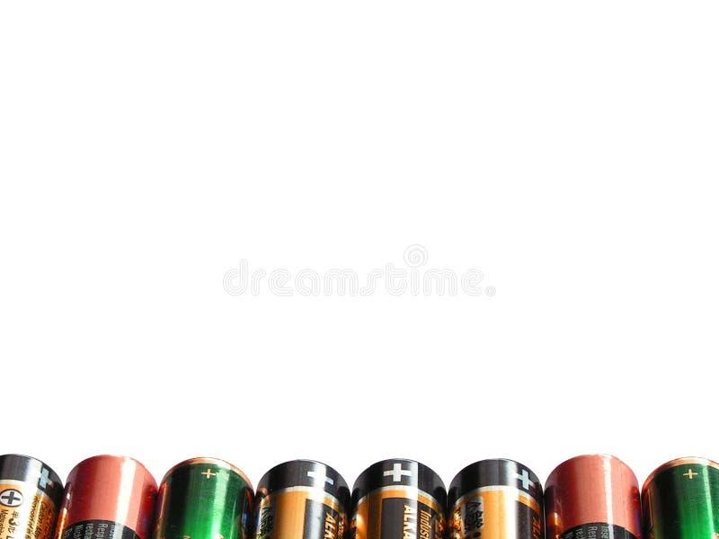 Download 1 батарея предпосылки стоковое фото. изображение насчитывающей поставка - 86294