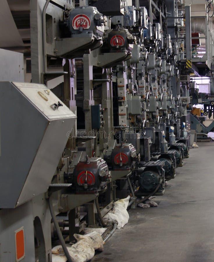 Download 1 вертикаль давления стоковое изображение. изображение насчитывающей machinery - 486263