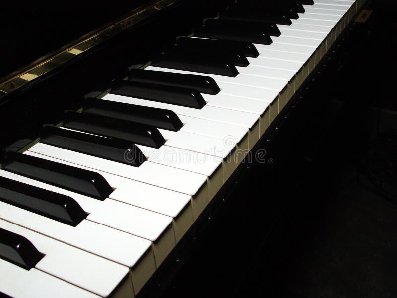 1 клавиатура стоковое изображение