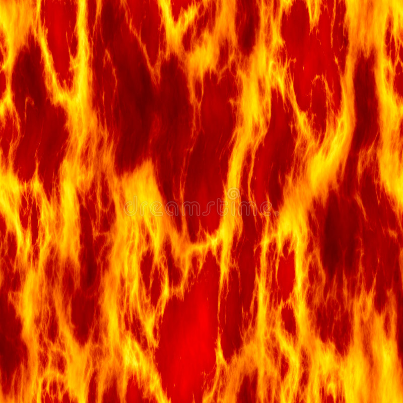 1 пожар sl иллюстрация вектора