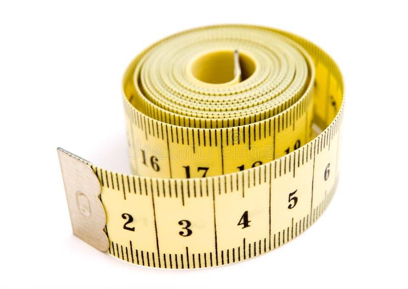 1 сантиметр новый стоковое фото rf