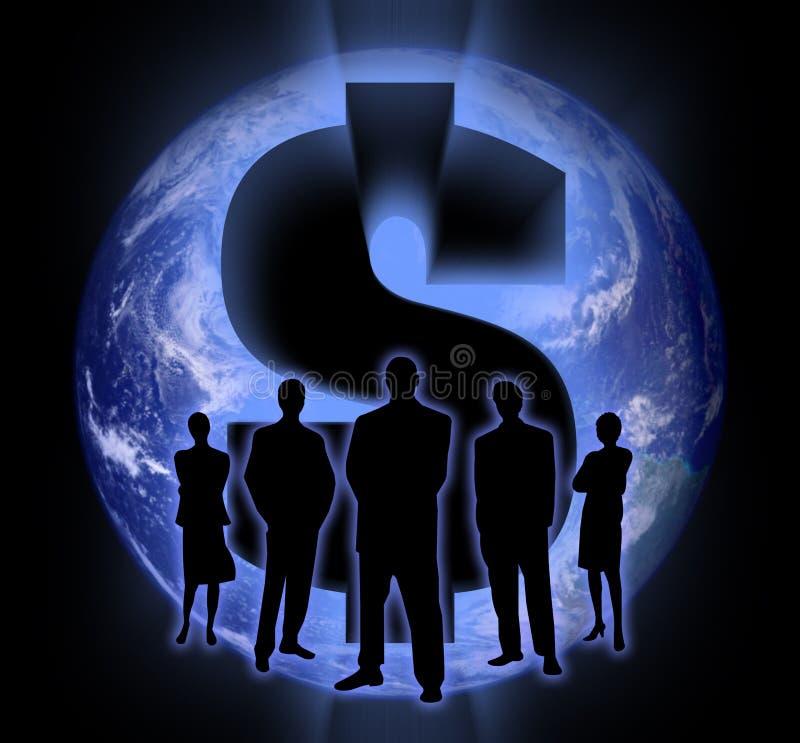 Download 1 тень людей дег иллюстрация штока. иллюстрации насчитывающей предохранение - 490606