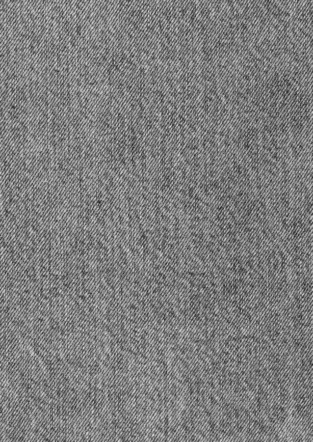 1 черная джинсовая ткань стоковая фотография rf