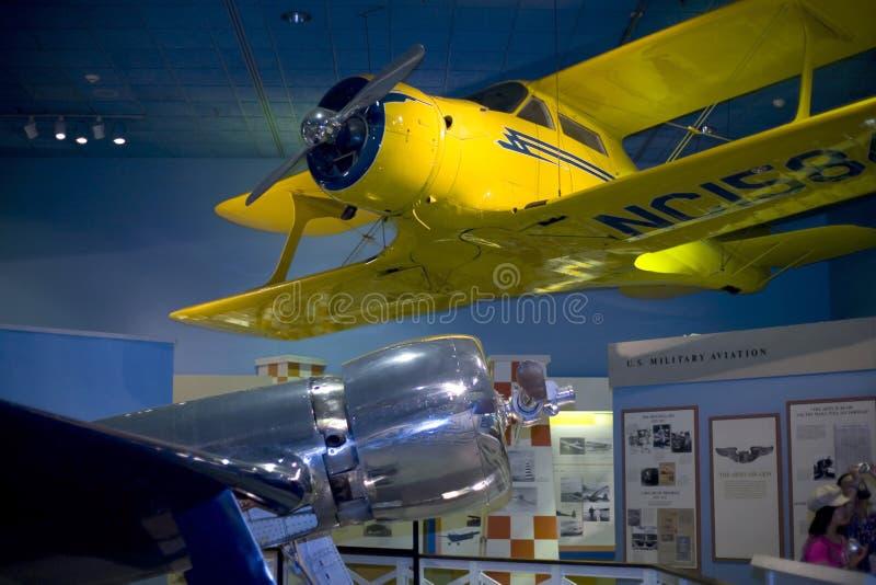 Download (1) 17 Samolotu Buku H Hughes Wzorcowy Staggerwing Zdjęcie Stock Editorial - Obraz: 20663873