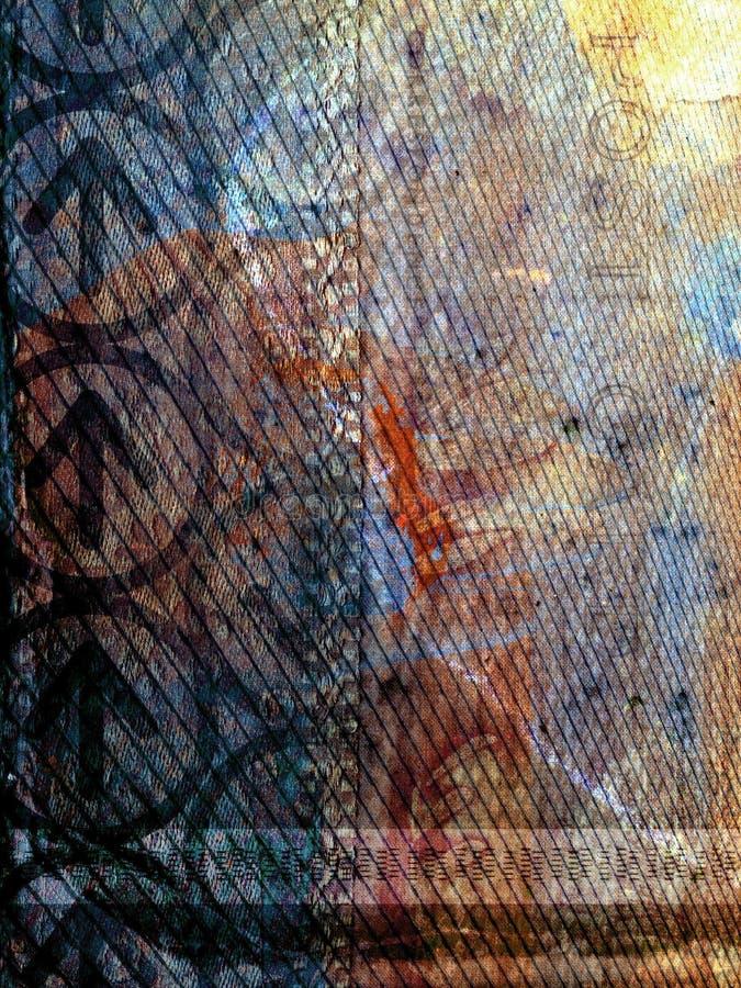 Download 1 Abstrakt Begrepp Ingen Textur Stock Illustrationer - Illustration av agility, begrepp: 510460
