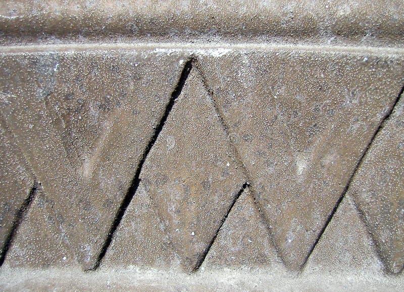 1 arkitektoniska detalj