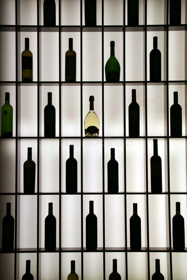 1 bar photographie stock