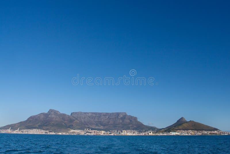 Download 1 berg arkivfoto. Bild av destination, lopp, stad, strand - 242326