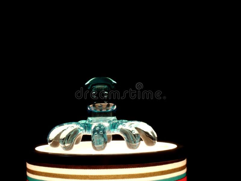 1 bläckfisk arkivfoton