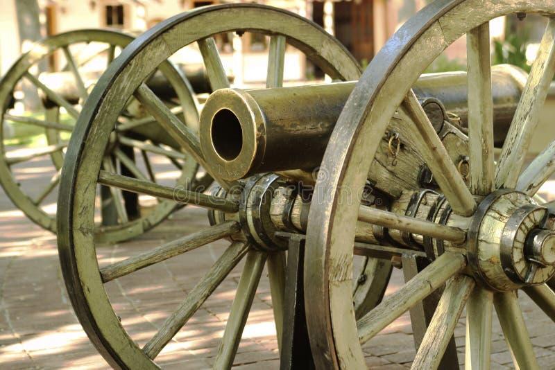 1 canon стоковые фото