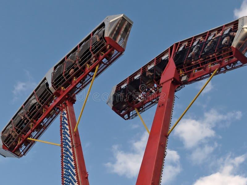 Download 1 county fair zdjęcie stock. Obraz złożonej z zabawa, podróż - 41834