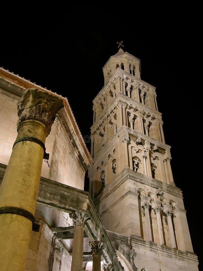 Download 1 diocletian παλάτι s στοκ εικόνες. εικόνα από αυτοκράτορας - 22784934