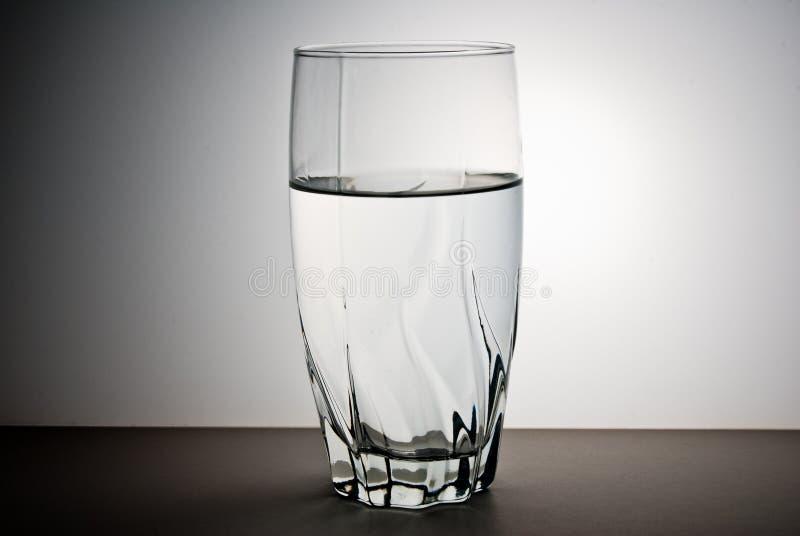 1 exponeringsglas arkivbilder