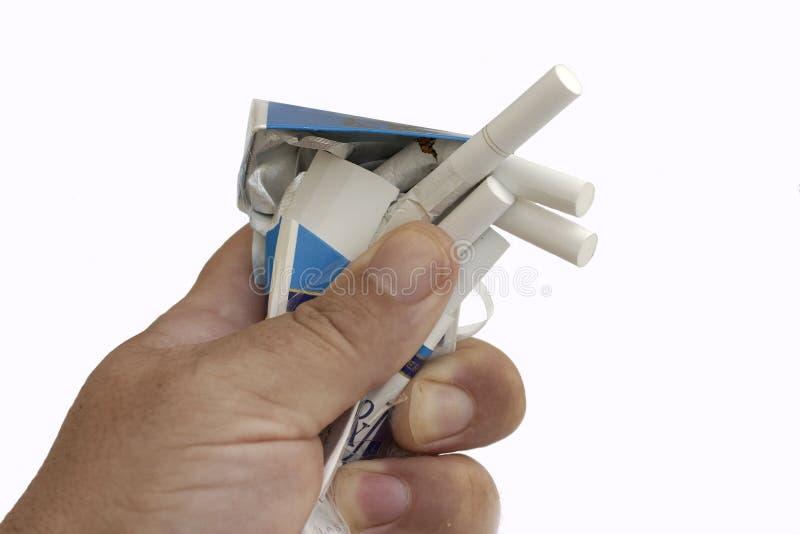 Download 1 fruktdryckvana arkivfoto. Bild av cigarett, sjukdom, avslutat - 40162