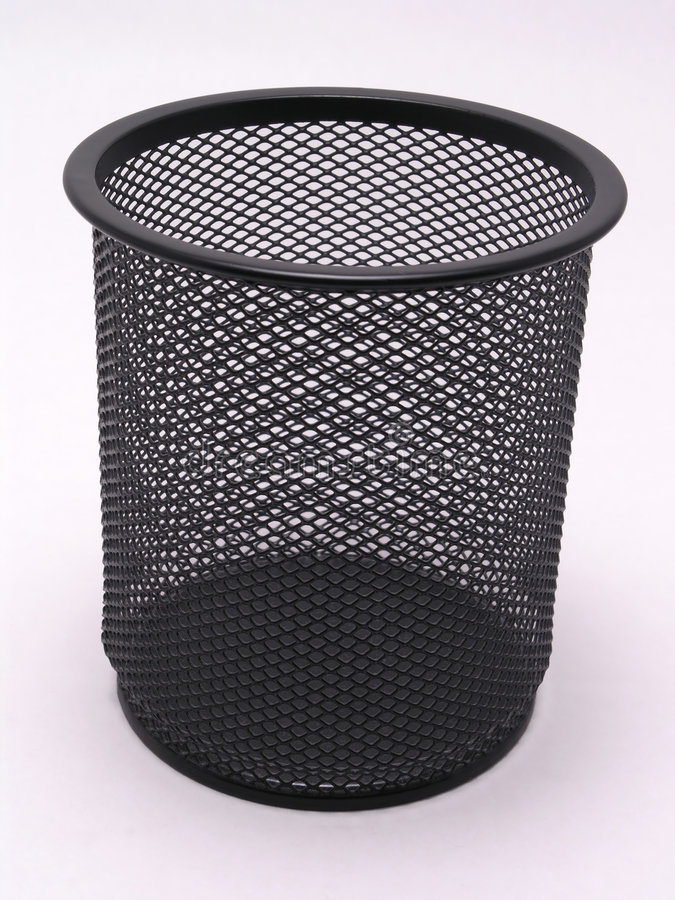 1 hållareblyertspennatråd royaltyfri fotografi