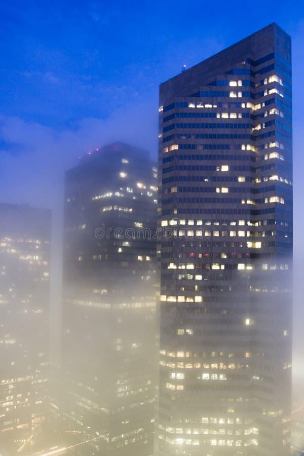 (1) Houston obrazy royalty free