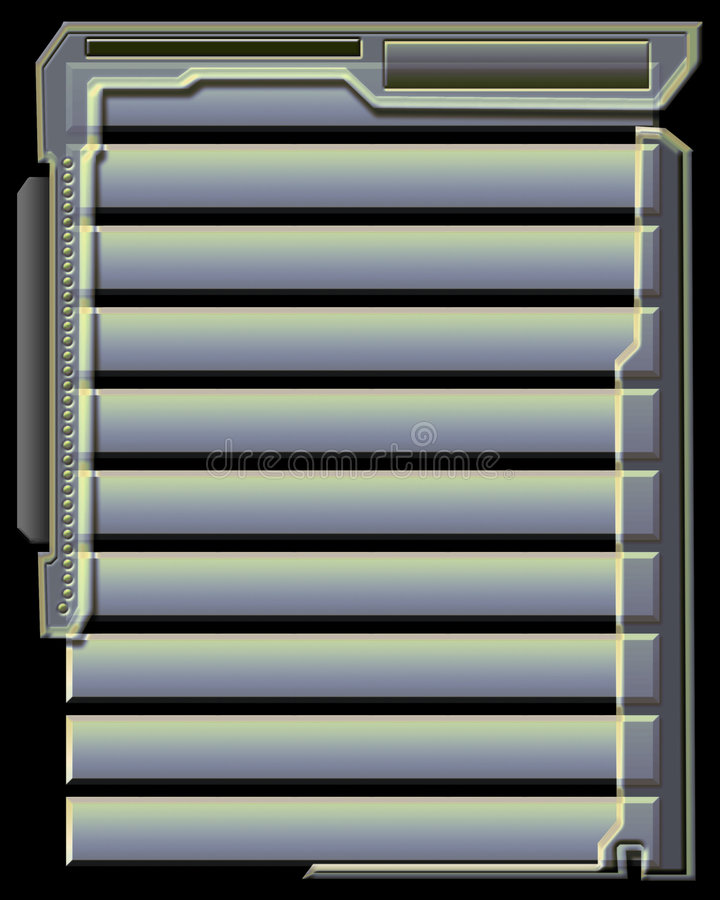 1 interfejs ilustracji