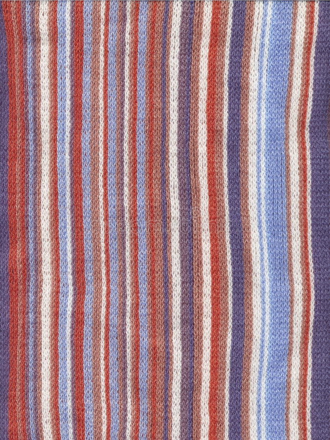 1 knit стоковые фото