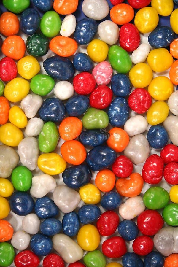 1 kolorowe tła zrobić raisin wielo- sweet pionowe zdjęcie stock