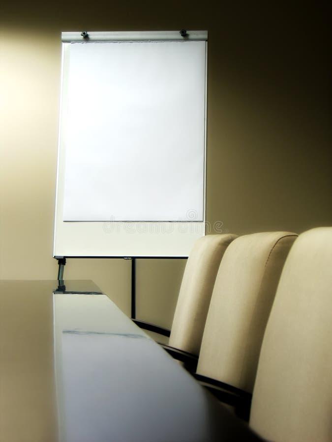 1 officeboard arkivbilder