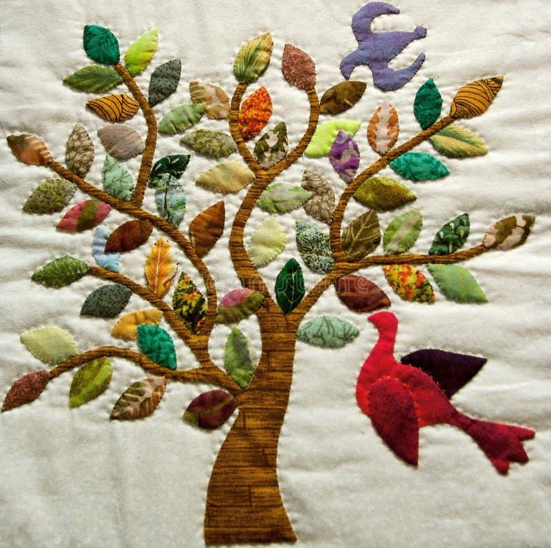 1 patchwork