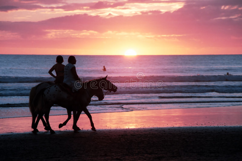 1 słońca zdjęcia stock