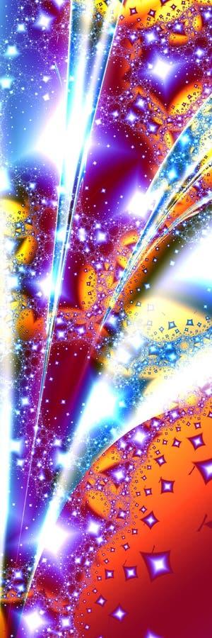 Download 1 shooting star stock illustrationer. Bild av dynamiskt - 31341