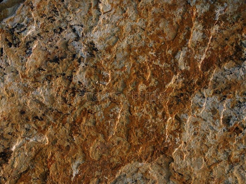 1 stone tło obrazy stock