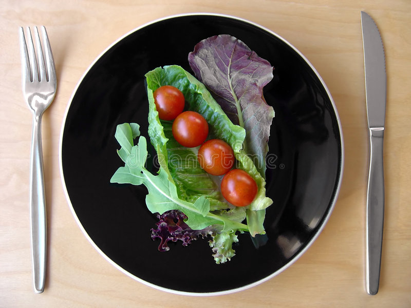 1 sunda mellanmål arkivbild