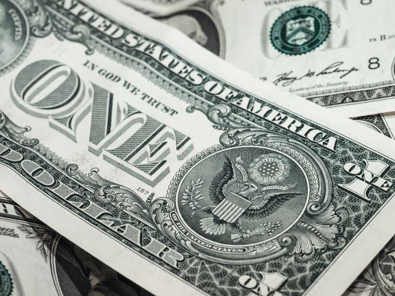 U S Dollar Bill Free Public Domain Cc Image