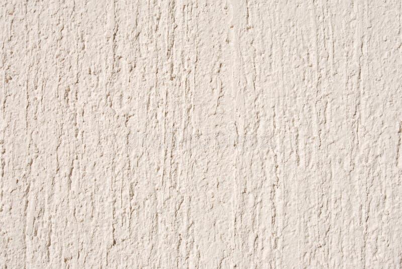 10 χρωματισμένος τοίχος στοκ εικόνες
