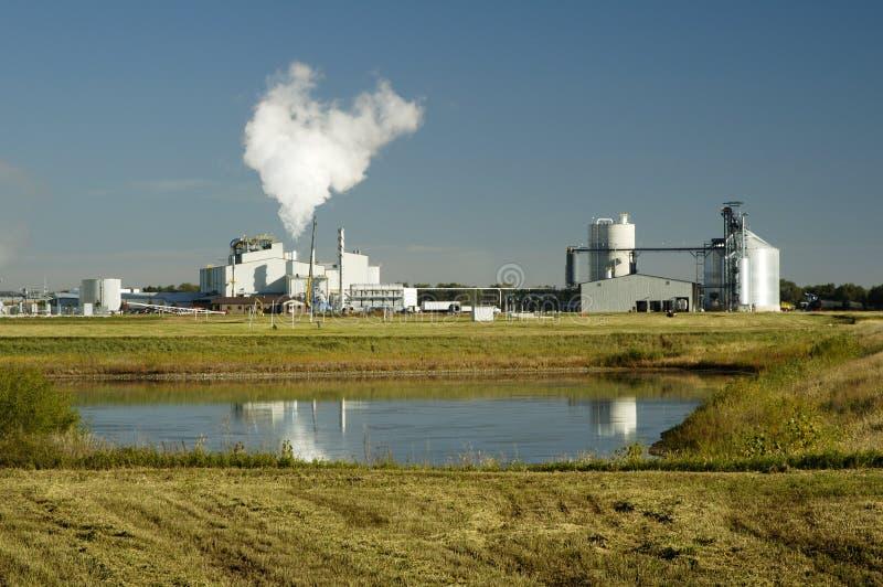 10 etanolu obrazy royalty free
