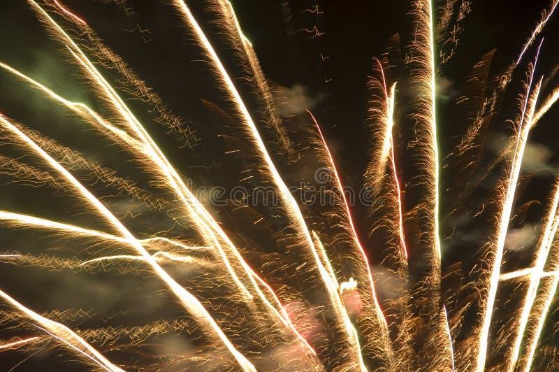 Download 10 fyrverkerier fotografering för bildbyråer. Bild av lampa - 996915