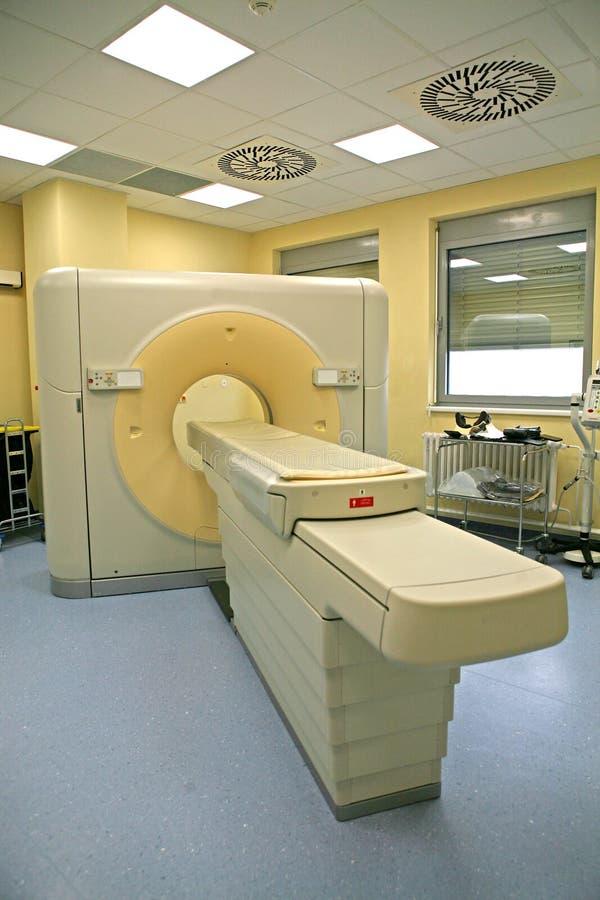 10 zobrazowania rezonans magnetyczny przeszukiwacz obrazy stock