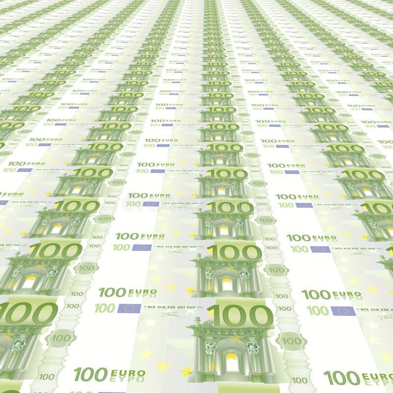 100 ευρώ ανασκόπησης