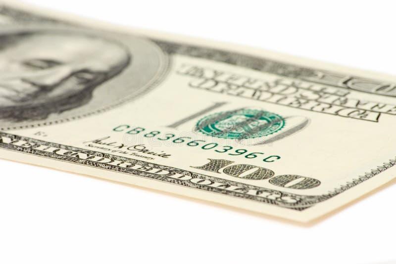 Download 100 zdjęcie stock. Obraz złożonej z bank, odosobniony, pieniądze - 103530
