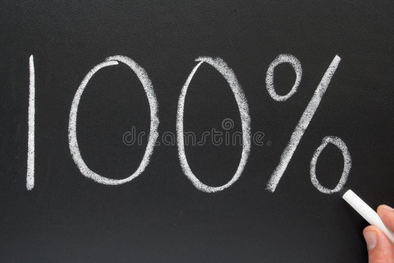 100% fotos de stock royalty free