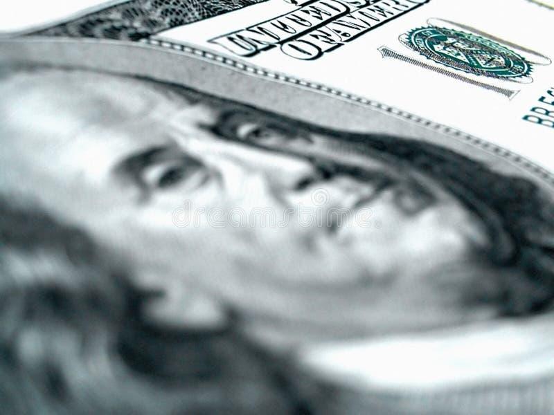 Download 100 Bucks stock photo. Image of budgeted, bills, business - 515964