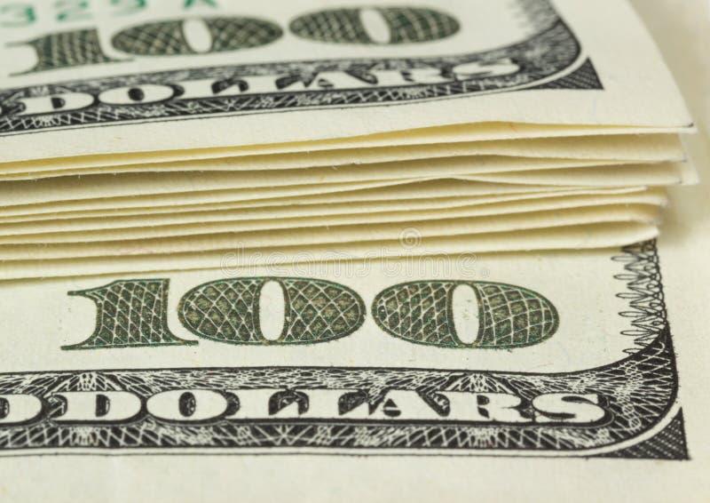 Download 100 Dollar Lizenzfreie Stockfotografie - Bild: 24586917