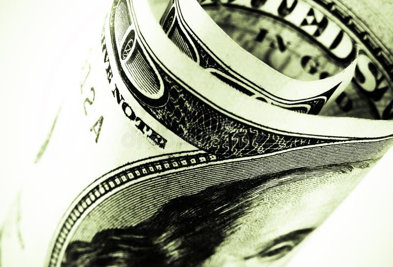 Download 100 dollar bill stock image. Image of green, finance, bank - 6074363