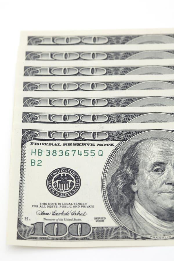 Download 100 dollar bills stock image. Image of hundred, economy - 21581401