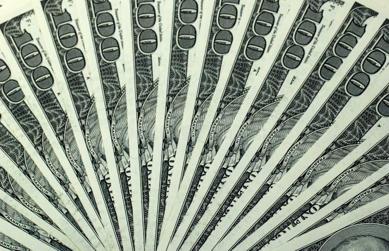 Download 100 dollar bills stock photo. Image of business, close - 29104616