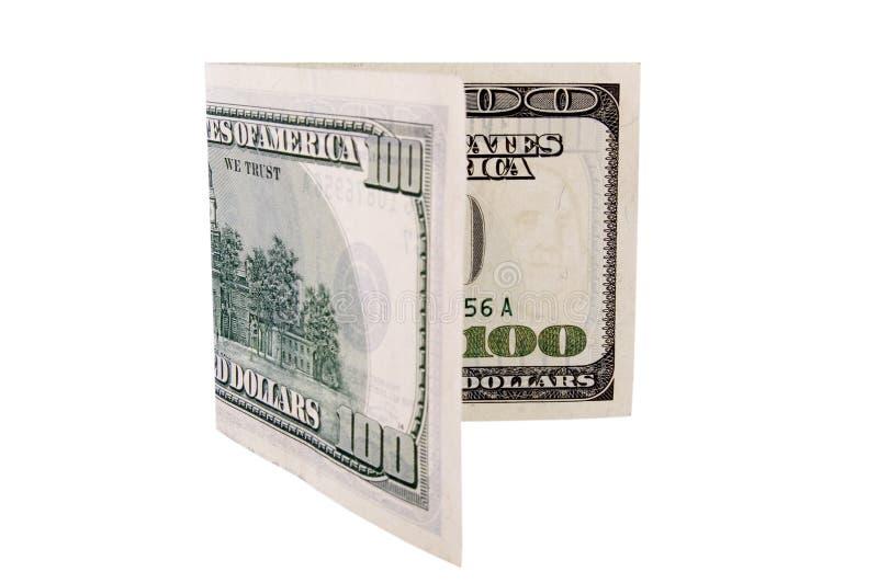 Download 100 dollars stock image. Image of backgrounds, benjamin - 2914117